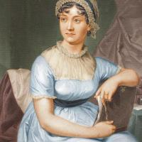 Незаборавни цитати: 240 години од раѓањето на Џејн Остин!
