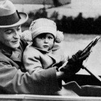 Писмо на Ф. Скот Фицџералд до својата ќерка: Работи за кои не треба да се грижиш!