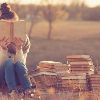 Отворено писмо до луѓето кои ги оштетуваат книгите кои ги зајмуваат од другите...