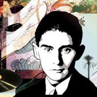 Франц Кафка - генијалецот кој обожавал да пие пиво...