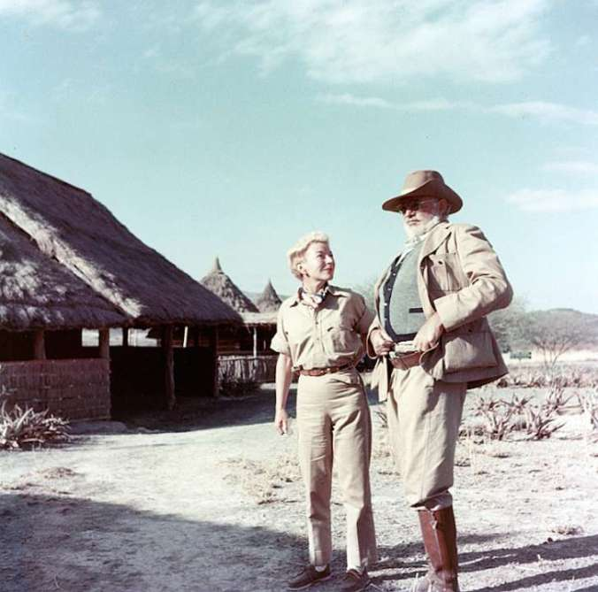 ernest_and_mary_hemingway_on_safari2c_1953-54