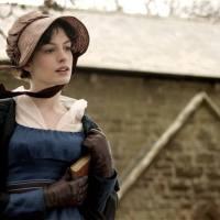 200 години по нејзината смрт, Џејн Остин е хероината на сопствената приказна!