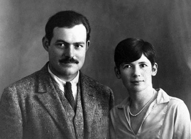 ernest_and_pauline_hemingway2c_paris2c_1927