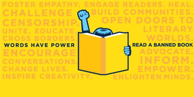 banned-books-week-authors-guild