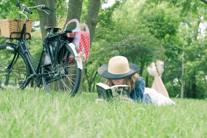 reading_park
