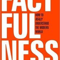 5 книги кои Бил Гејтс ви ги препорачува за ова лето!