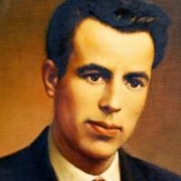"""Македонска поезија: """"Елегии за тебе"""" од Кочо Рацин!"""