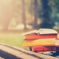 Животни вештини кои ги поседуваат само љубителите на книги