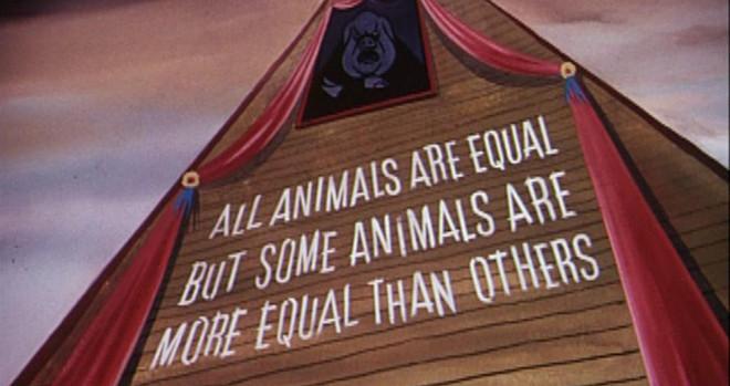 animalfarm1-660x349-660x349-1