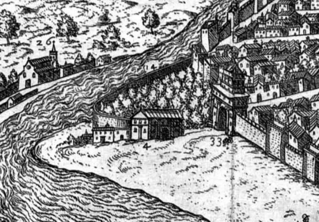 hernando-colons-house-640x447-1