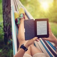 Мобилни апликации кои ви овозможуваат читање книги на македонски јазик!